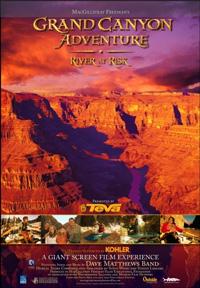 2009-06-30-grand_canyon_IMAX_poster.jpg