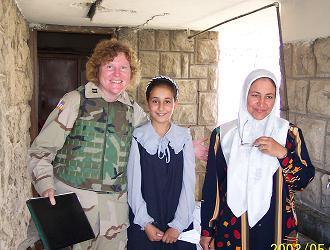 2009-07-01-6MosulSchool.jpg