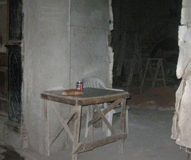 2009-07-01-nolightsincuba3.jpg