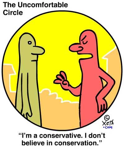 2009-07-01-uncomf_conservative_100web.jpg