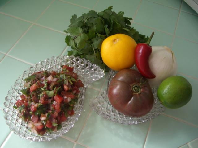 2009-07-04-salsa.jpg001.jpg