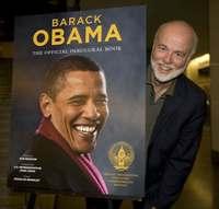 2009-07-06-DHK_ObamaCover.jpg