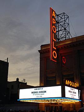 2009-07-07-ApolloTheater.jpg