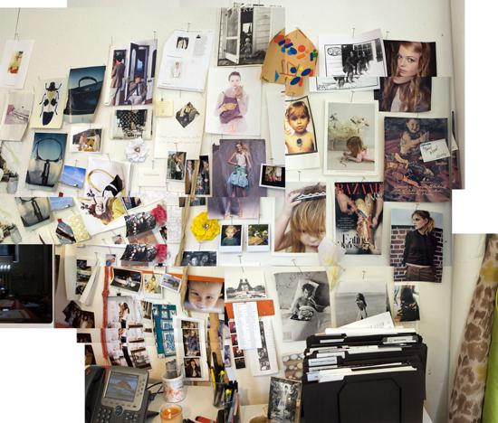 2009-07-07-collage.jpg