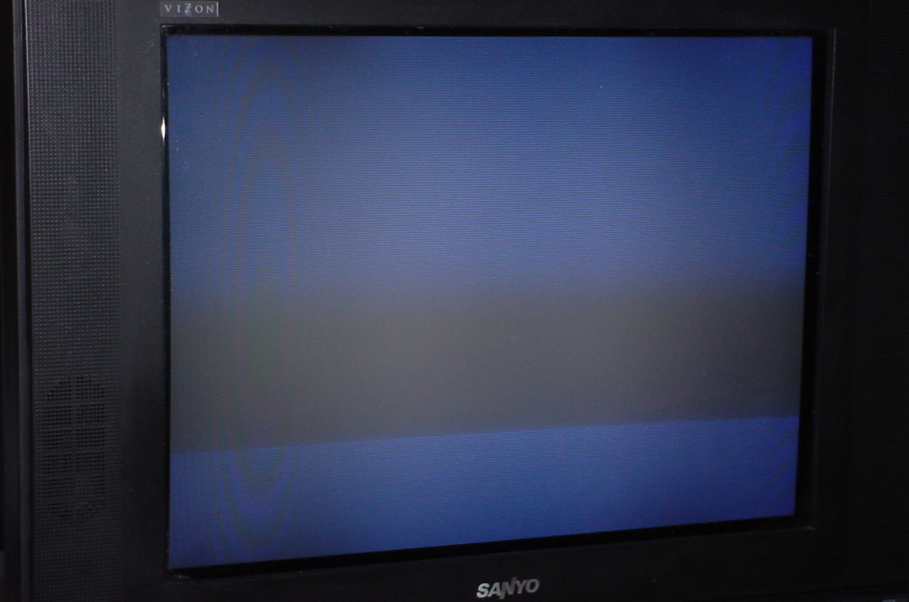 2009-07-08-3TVBluescreen.JPG