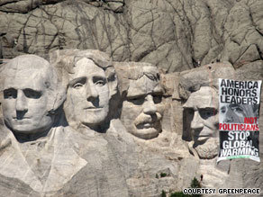 2009-07-08-art.rushmore.greenpeace.jpg