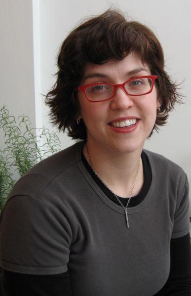 2009-07-09-Erin_McKean.jpg
