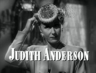 2009-07-09-Judith_Anderson_in_Laura_trailer.jpg