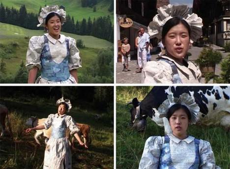 2009-07-09-KanghyunAhn.jpg