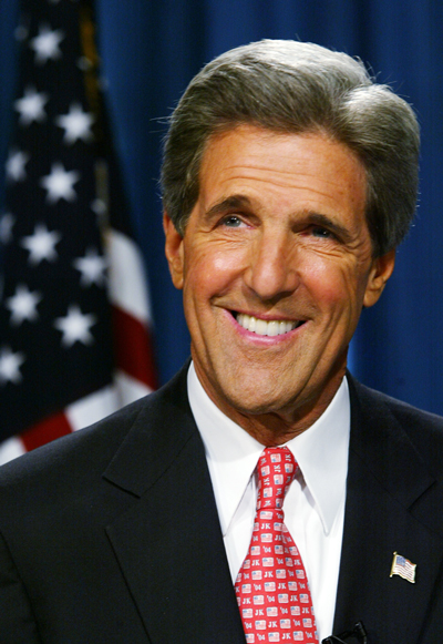 2009-07-09-johnkerry_0.jpg