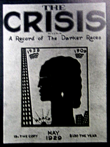 2009-07-11-CoverfortheCrisis.JPG