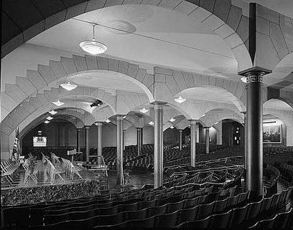 Happy 100th Birthday Naacp New York Landmarks Of Black