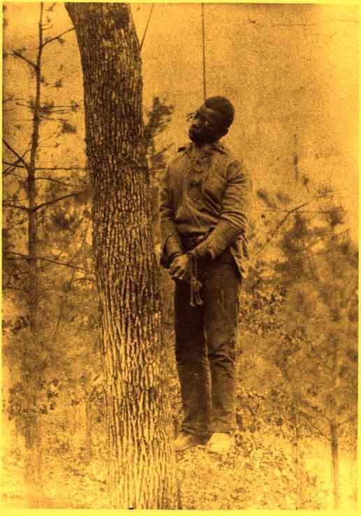 2009-07-11-Lynching1889.jpg