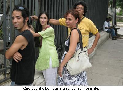 2009-07-11-afuera2copy.jpg