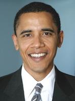 2009-07-11-obama1.jpg