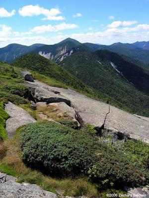 2009-07-13-MtMarcyAdirondacks.jpg