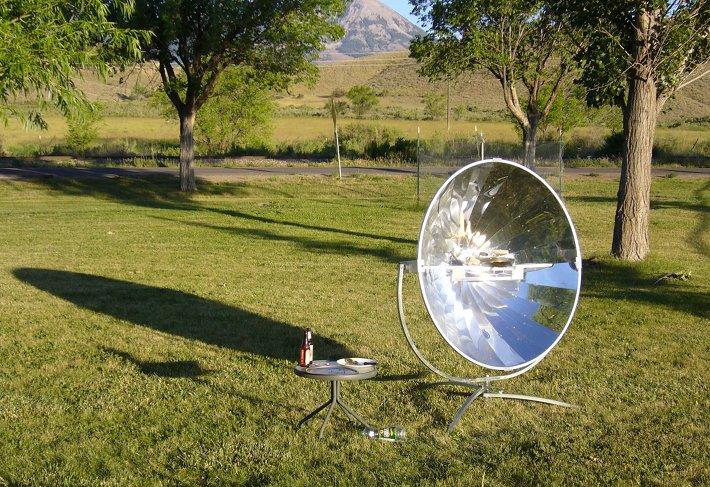 2009-07-13-solarcooker.JPG
