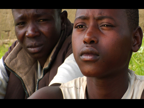 2009-07-13-thereckoning_childsoldiers.jpg