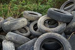 2009-07-14-Tires.jpg
