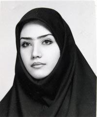 2009-07-15-taraneh_mousavi.JPG