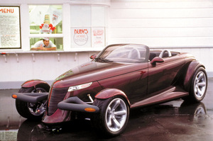 2009-07-16-1993PlymouthProwlerConcepttakeout.jpg