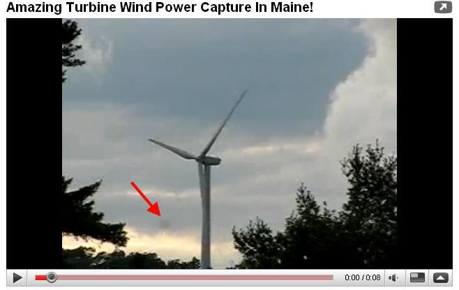 2009-07-16-windturbinemystery.jpg