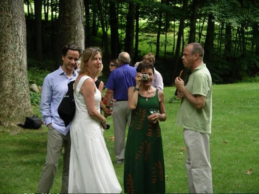 2009-07-17-DelawannaCivilUnion246.JPG