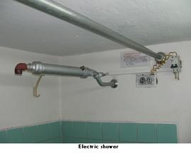 2009-07-17-ducha_electricacopy.jpg