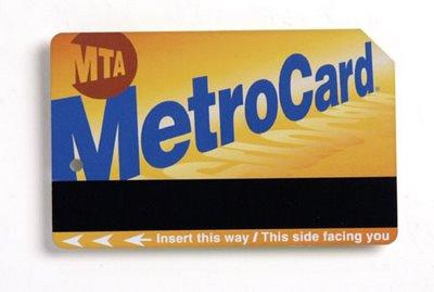 2009-07-17-metrocard.jpg