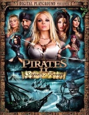 2009-07-17-pirates.jpg