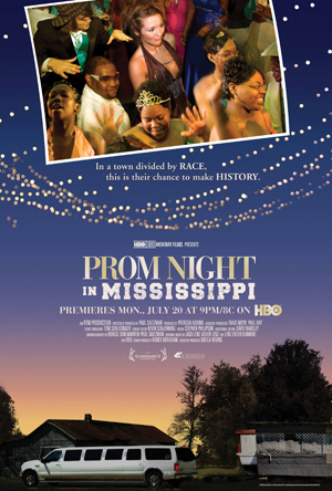 2009-07-20-PromNight_keyart_highres.jpg