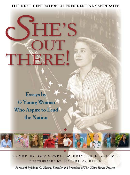 2009-07-20-ShesOutThere_final.jpg