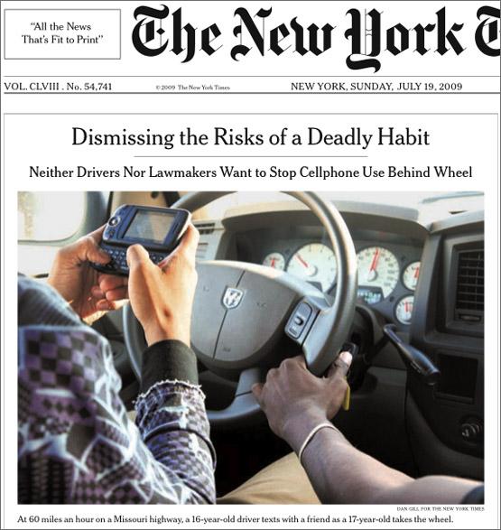 2009-07-20-Timesfrontpage1.jpg