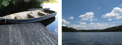 2009-07-20-row4.jpg