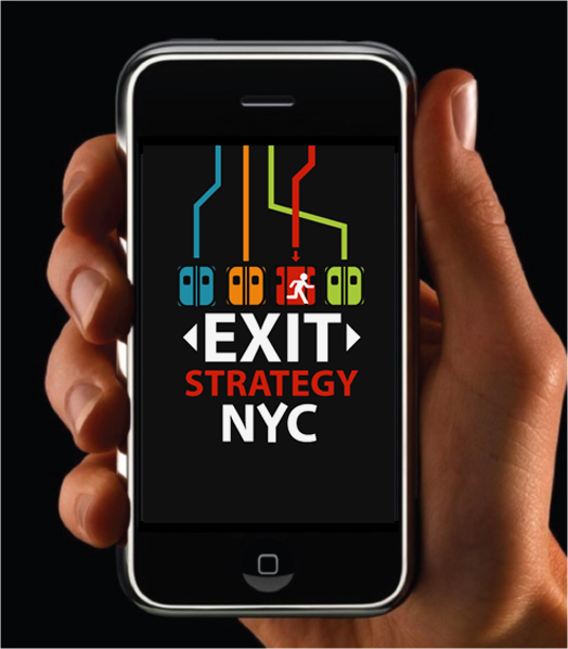 2009-07-21-ExitStrategyinHand.png