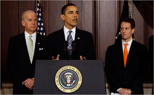 2009-07-21-ObamaBudget.jpg