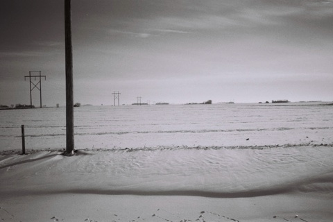 2009-07-21-snowfield.jpg