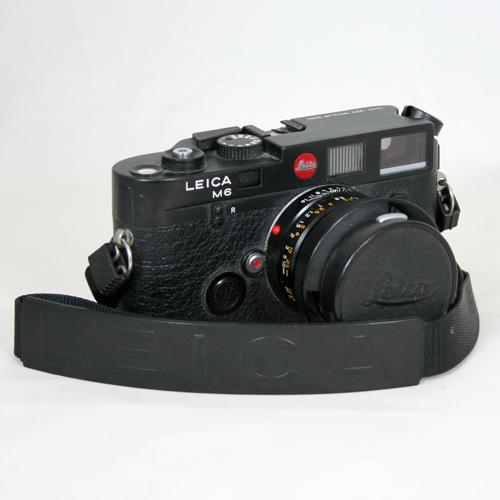 2009-07-22-LeicaCamera.jpg