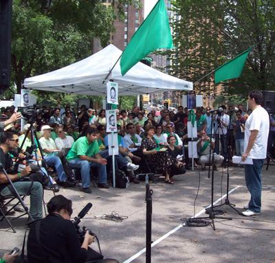 2009-07-22-iranpro4.jpg