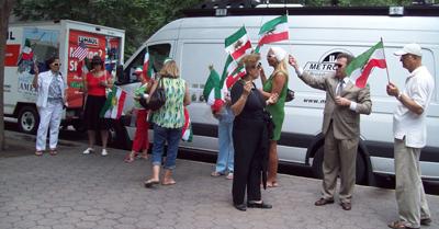 2009-07-22-iranpro6.jpg
