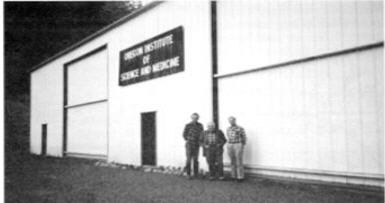 2009-07-22-oregoninstituteheadquarters.jpg