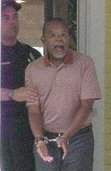 2009-07-22-professor_gates_arrested.jpg