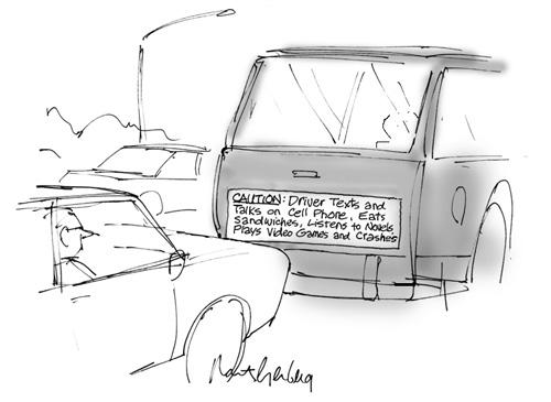 Cartoon Car Crash Pictures. Read More: Car Crash, Cartoon,