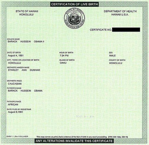 2009-07-24-504x_obamabirthcertificate.jpg