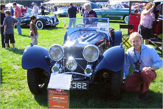 2009-07-24-jaguar.jpg