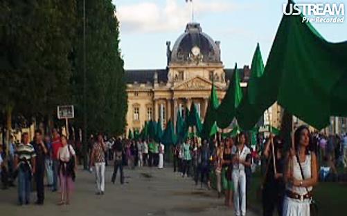 2009-07-25-Green.Scroll.2.jpg