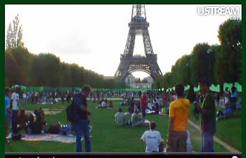 2009-07-25-Green.Scroll.Live.Event.jpg