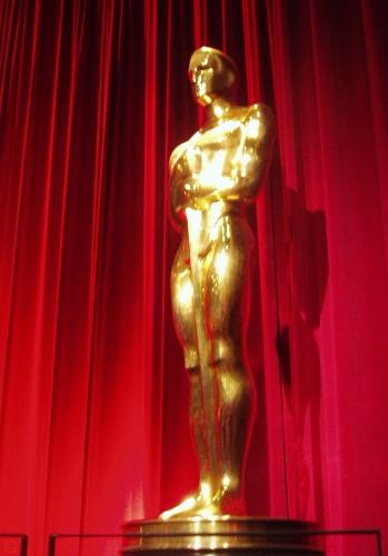 2009-07-25-Oscar.jpg