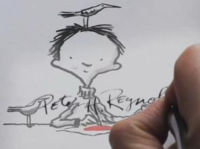 2009-07-26-PeterReynolds.JPG