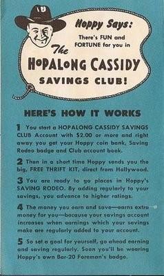 2009-07-26-hoplangcassidysavingsclub2.jpg